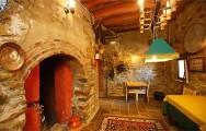 casa_pairal_de_la_marca[5].jpg